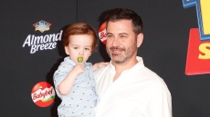 jimmy-kimmel-shares-rare-photo-of-son-billy