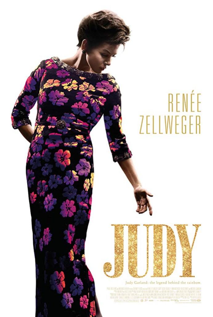 judy-poster-2
