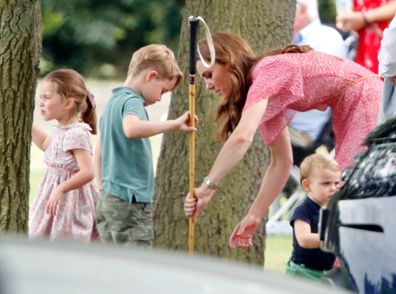kate-middleton-fam