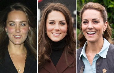 kate-middleton-transformation-see-the-royal-then-and-now-photos