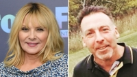 kim-cattrall-talks-brother-chris-death