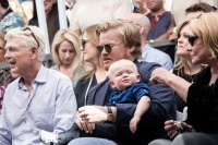 kirsten-dunst-brings-son-to-hollywood-walk-of-fame-ceremony9