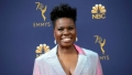 Leslie Jones Is Leaving 'Saturday Night Live' After 5 Seasons
