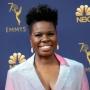 Leslie Jones Is Leaving 'Saturday Night Live' After 5 Seasons