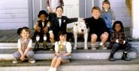 little-rascals-25th-anniversary