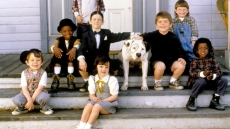 little-rascals-25th-anniversary