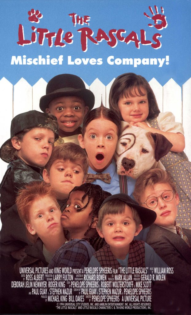 litlte-rascals-movie-poster
