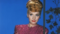 lucille-ball-main