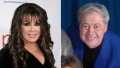 marie-osmond-wishes-brother-wayne-osmond-happy-birthday
