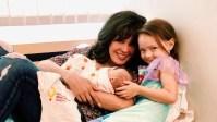 marie-osmond-wishes-granddaughter-rocket-jade-happy-4th-birthday