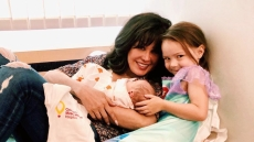 marie-osmond-wishes-granddaughter-rocket-jade-happy-4th-birthday