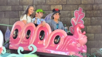 marie-osmonds-visits-disneyland-with-husband-steve-and-daughter-jessica-photos