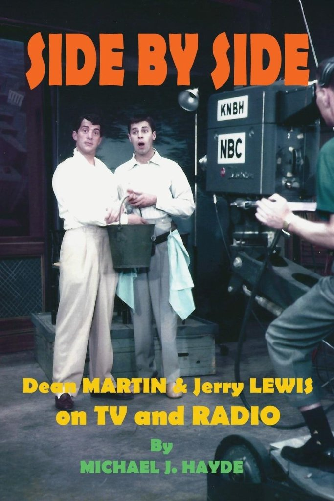 martin-and-lewis-side-by-side-book-cover