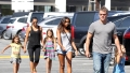matt-damon-daughters-tattoos