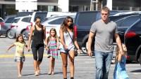 matt-damon-family-four-daughters