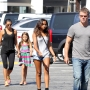 matt-damon-family-four-daughters