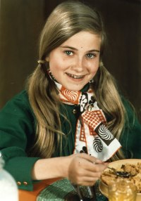 maureen-mccormick-in-the-beginning