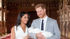 meghan-markle-prince-harry-baby-archie-trip-to-ibiza-birthday