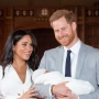 meghan-markle-prince-harry-baby-archie-trip-to-ibiza-birthday