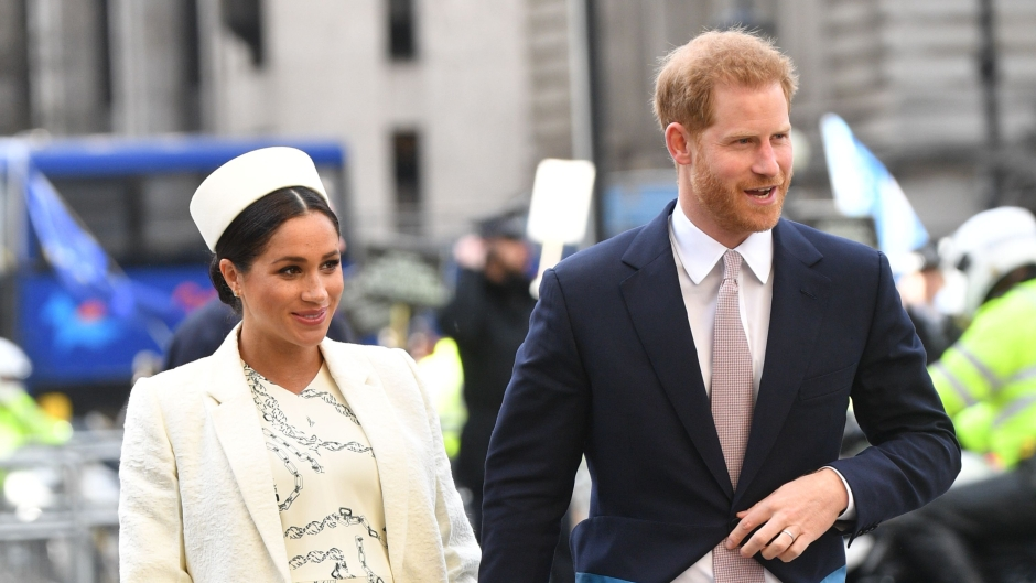 meghan-markle-prince-harry-new-nanny-exclusive