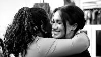 meghan-markle-shares-new-unseen-photos-from-baby-archie-pregancy-british-vogue6