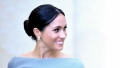 meghan-markle-summer-favorite-the-tig-blog