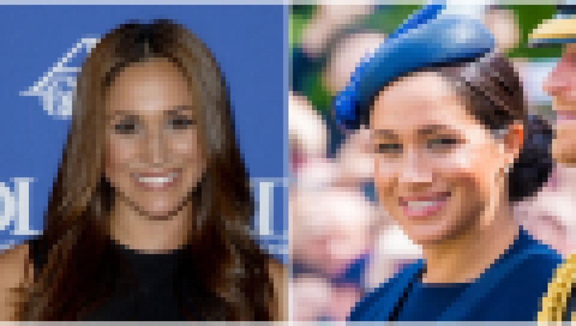 meghan-markle-transformation-through-the-years
