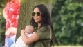 meghan-markle-wants-to-change-post-baby-body-perception