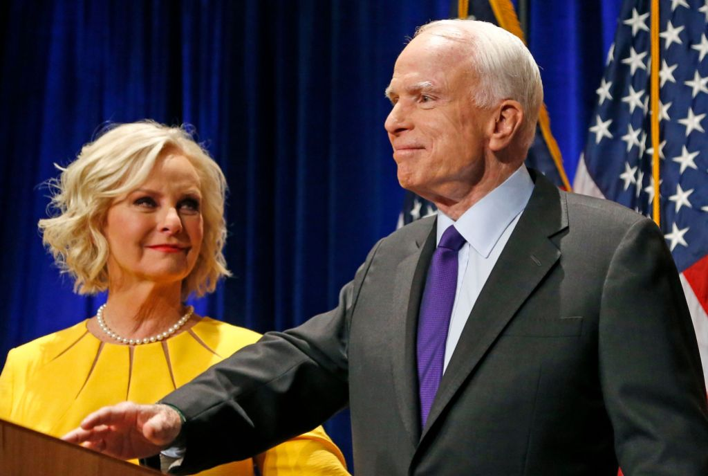 meghan-mccain-wishes-late-dad-john-mccain-happy-birthday