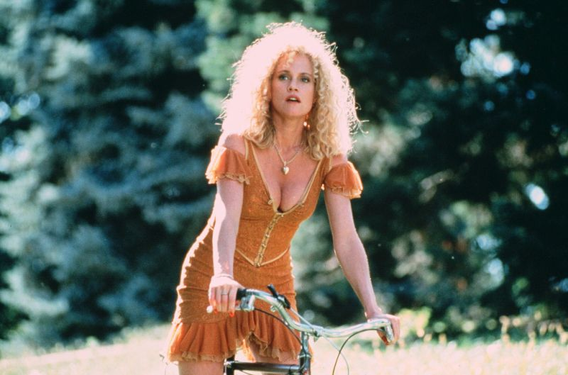 melanie-griffith-most-stylish-moments-through-the-years-feature