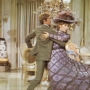 michael-crawford-barbra-streisand-hello-dolly