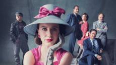 The Marvelous New Trailer for Season 3 of Amazon's 'The Marvelous Mrs. Maisel' Is Here — Watch!