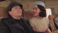 mrs-maisel-season-3