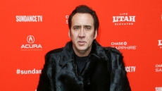 nicolas-cage-upset-how-marriage-ended