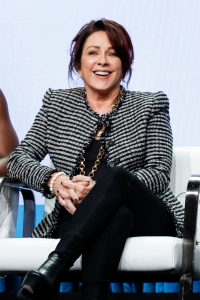 patricia-heaton-at-tca