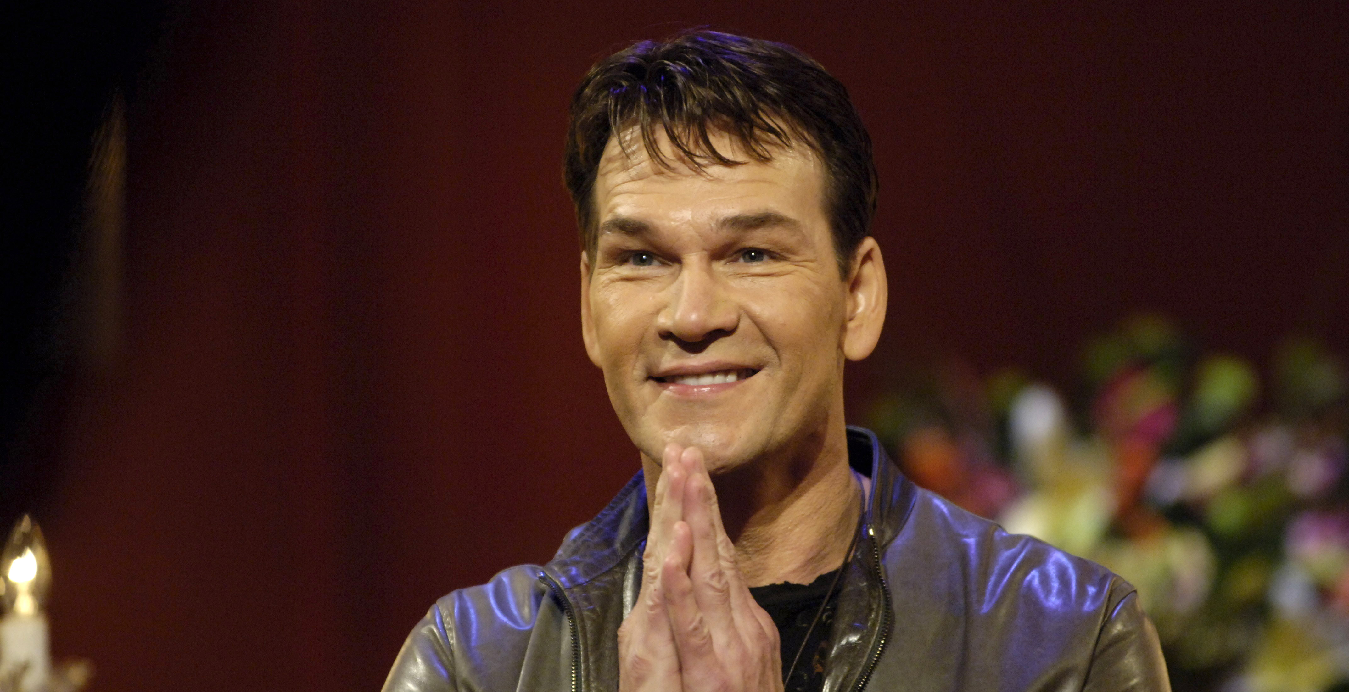 Patrick Swayze Movies: 'Dirty Dancing' to 'Ghost' and Beyond