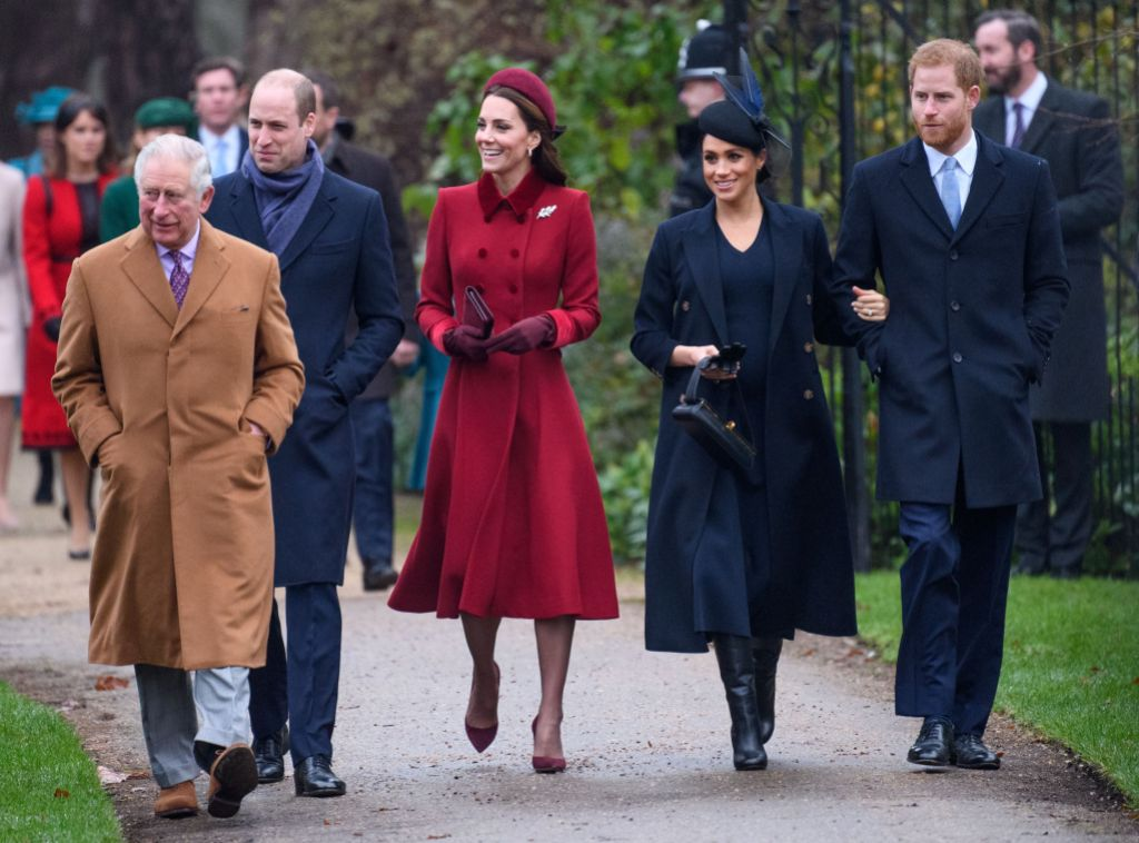 prince-william-kate-middleton-announce-royal-charity-name-after-split-from-meghan-markle-prince-harry