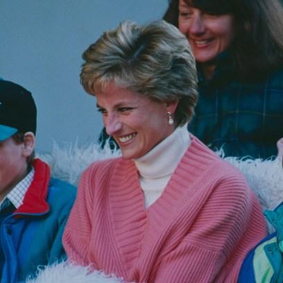 princess-diana-death-anniversary-cutest-pics-prince-william-prince-harry