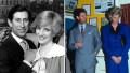 princess-diana-prince-charles-relationship-timeline (1)