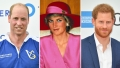 princess-diana-to-mend-prince-william-prince-harry-royal-rift