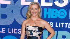 Don't Know What to Read Next? See Selections From Reese Witherspoon's Book Club!