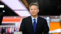 Richard Engel on 'Today'