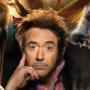 robert-downey-jr-dolittle