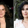 rumer-willis-transformation-through-the-years.25