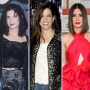 sandra-bullock-then-and-now-see-the-actress-transformation