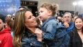 savannah-guthrie-wishes-daughter-vale-happy-5th-birthday