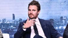 stephen-amell-at-tca