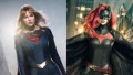 supergirl-batwoman-trailer