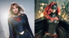 supergirl-batwoman-trailer