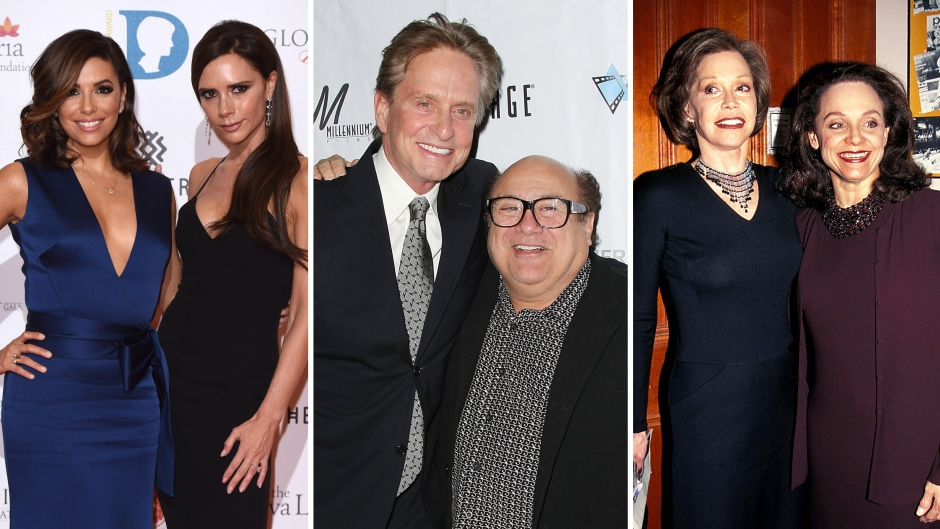 surprising-celebrity-friendships-you-might-not-know-about